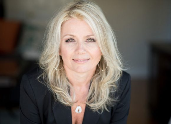 Lena Hensley