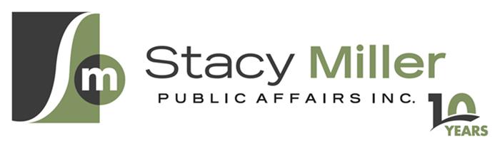 Stacy Miller Public Affairs