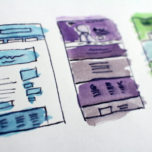 Websites: Is Your Website the Center of Your Digital Universe?